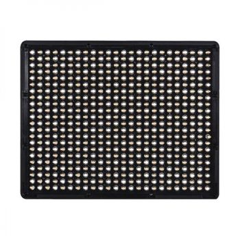 aputure-amaran-al-528c-lampa-video-led-3200-5500k-42128-452