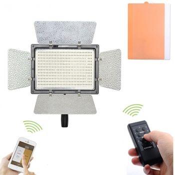 yongnuo-yn900--3200k-5500k--lampa-900-leduri-cu-telecomanda-si-wi-fi-42338-661
