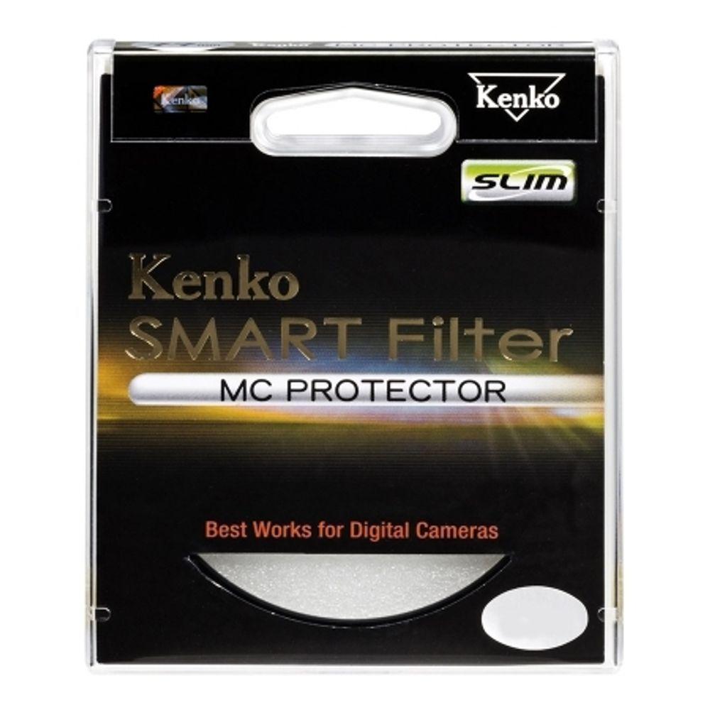 kenko-smart-mc-protector-slim-filtru-de-protectie-77mm-48625-465
