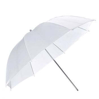 godox-ub-008-33-translucent-umbrella-umbrela-de-difuzie-80cm-42472-1-410