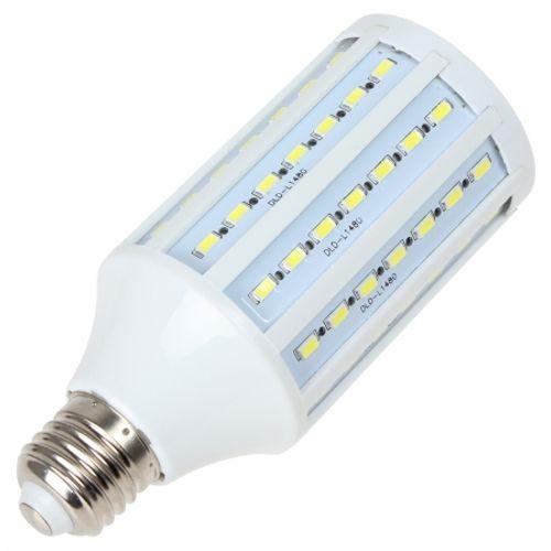 hakutatz-84-led-bulb--42480-439
