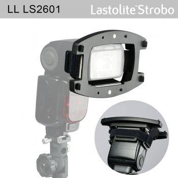 lastolite-ls2601-cadru-accesorii-strobo-48752-516