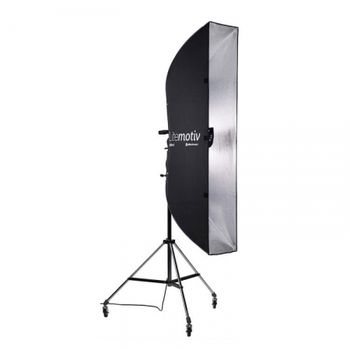 elinchrom-indirect-litemotiv-strip-33-x-175-cm-42540-889