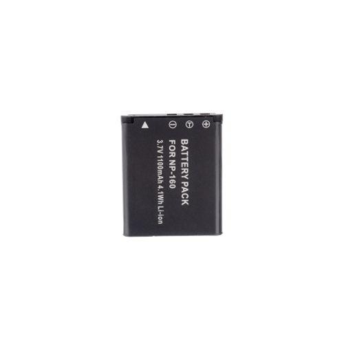 power3000-plw823b-744-acumulator-replace-tip-np-160-pt-casio-ex-zr50--1050mah-48795-748