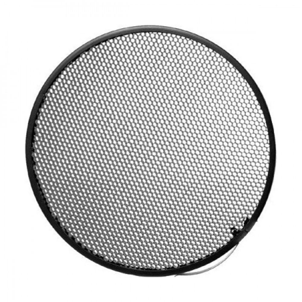 elinchrom--26102-grid-20---pentru-reflector-18cm-42798-209