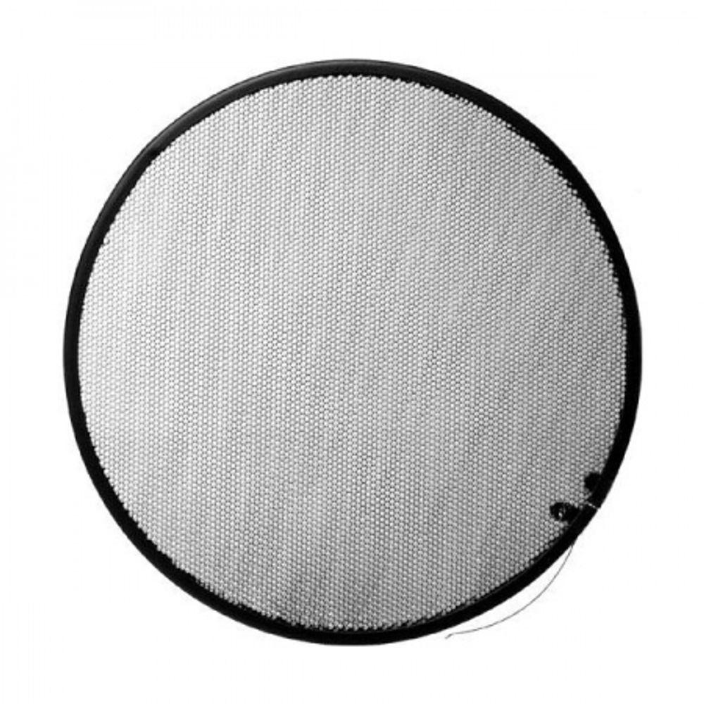 elinchrom--26102-grid-12---pentru-reflector-18cm-42799-804