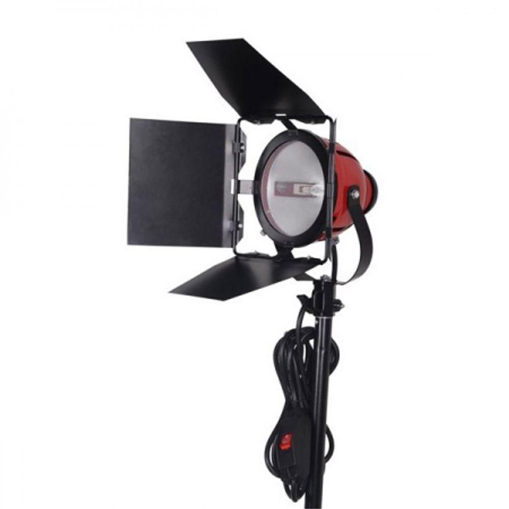 redhead-ctr-800h-lampa-lumina-continua-cu-potentiometru-42826-276