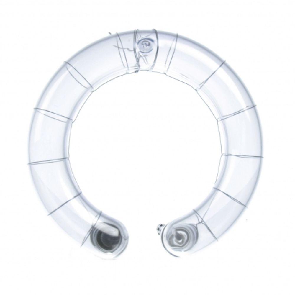 dynaphos-flash-ring-tube-600-ws-lampa-blitz-pentru-expert-qs-600-43089-523