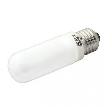dynaphos-lampa-de-modelare-halogen-150w-43139-567