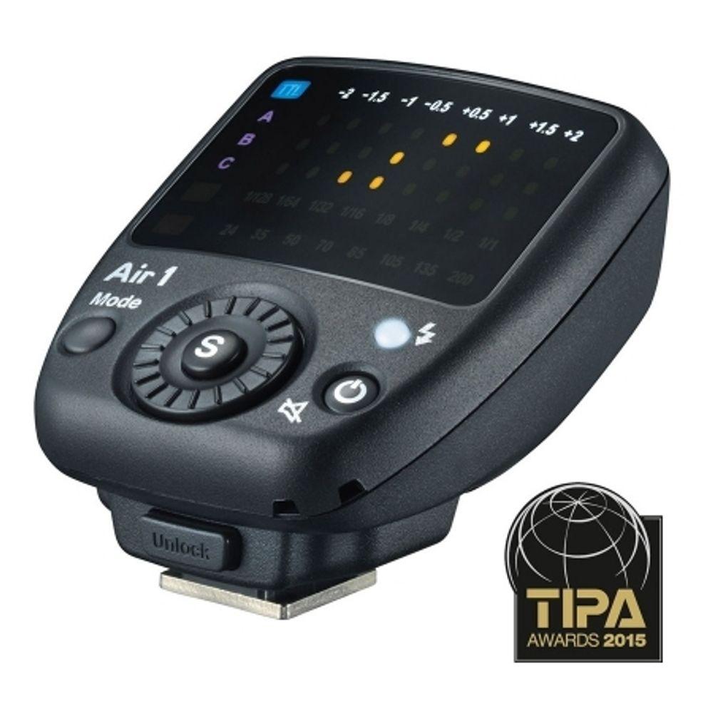 nissin-air1-commander-wireless-sony-43417-542