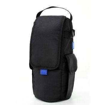 tamron-lens-case-a011--48845-269