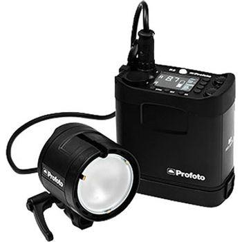 profoto-b2-250-airttl-to-go-kit-43528-230