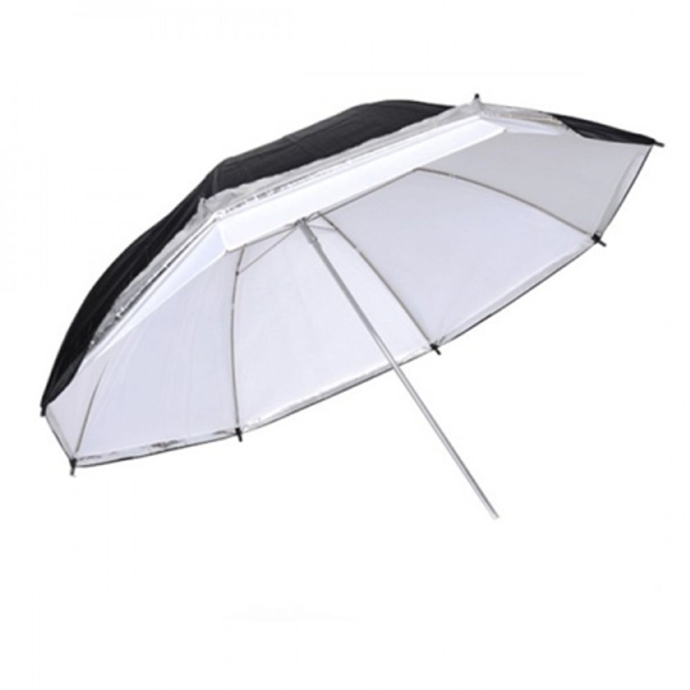 detached-umbrella-85cm-43605-809