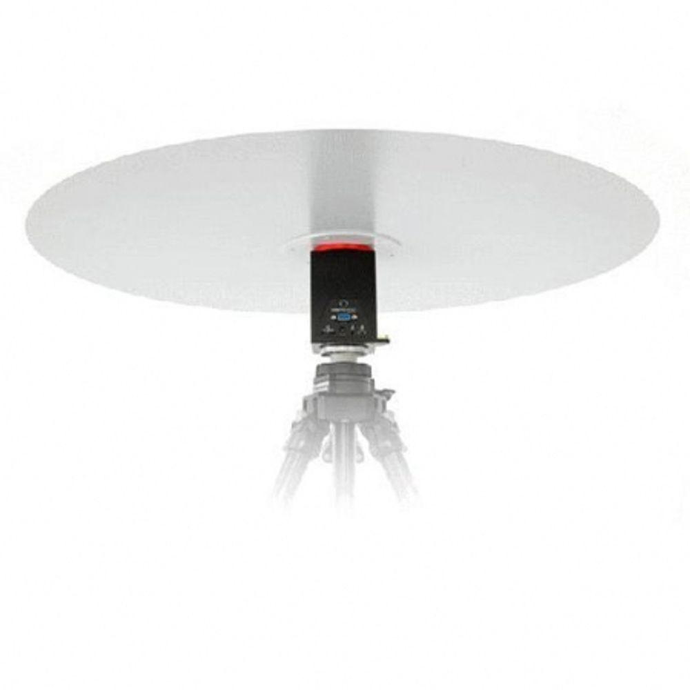 orbitvu-sistem-complet-fotografie-de-produs-360-promini-43666-989