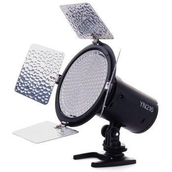 yongnuo-yn216-lampa-video-216-leduri-3200k-5500k-43737-415