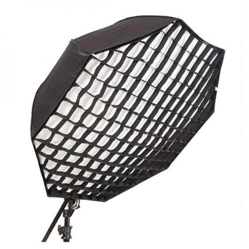 kathay-umbrella-softbox-80-with-grid-umbrela-tip-octobox-80cm-cu-grid-43748-602