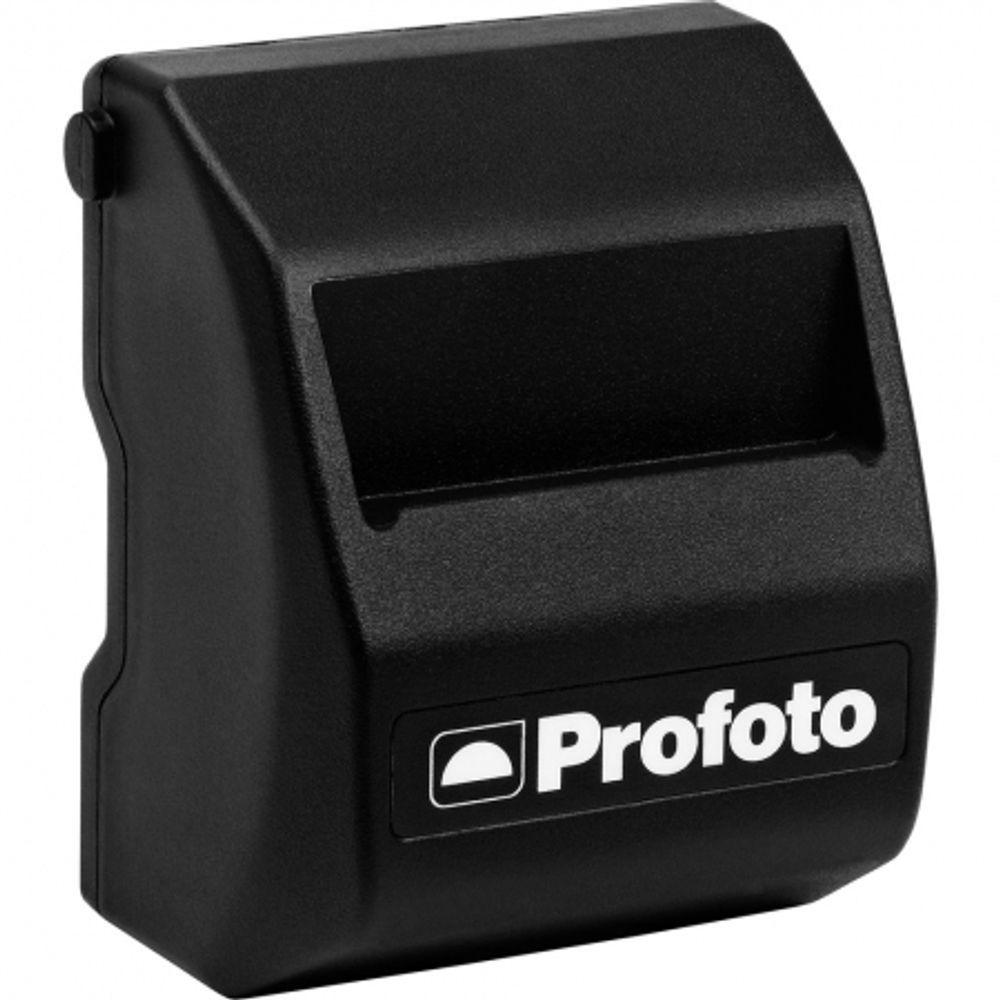 profoto-acumulator-li-ion-pentru-b1-43784-378