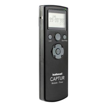 hahnel-captur-timer-module-modul-time-lapse-43802-85
