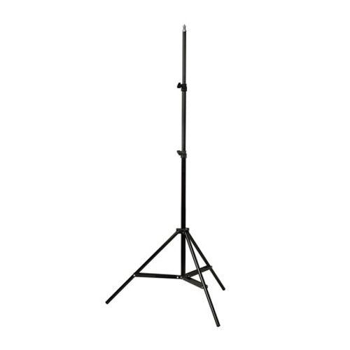 godox-302-stativ-190cm-44301-950