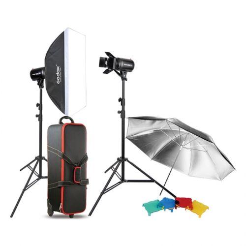 godox-e-320-studio-flash-kit-44511-355