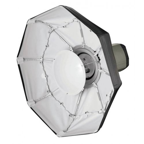 phottix-luna-folding-beauty-dish-beauty-dish-pliabil-cu-grid--70cm--alb-44530-345