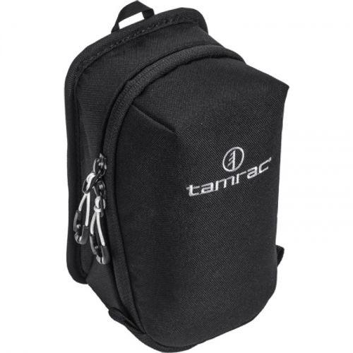 tamrac-arc-lens-case-1-3-48883-621