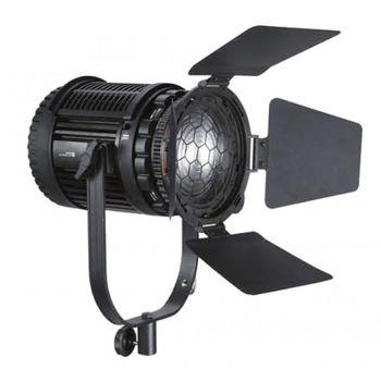 led-studio-fresnel-light-nanguang-cn-100f-44540-328
