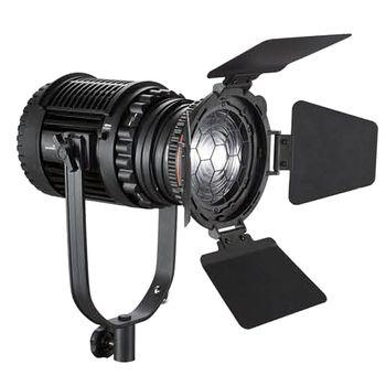 nanguang-cn-60f-lampa-led-cu-fresnel-44541-861-403