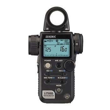 sekonic-l-758d-digitalmaster-exponometru---flashmetru-44571-748