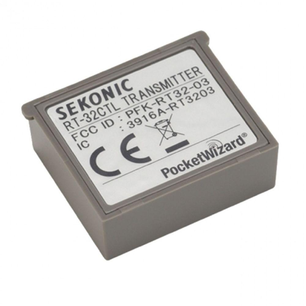 sekonic-rt-32ctl-radio-transmitter-module-44572-196