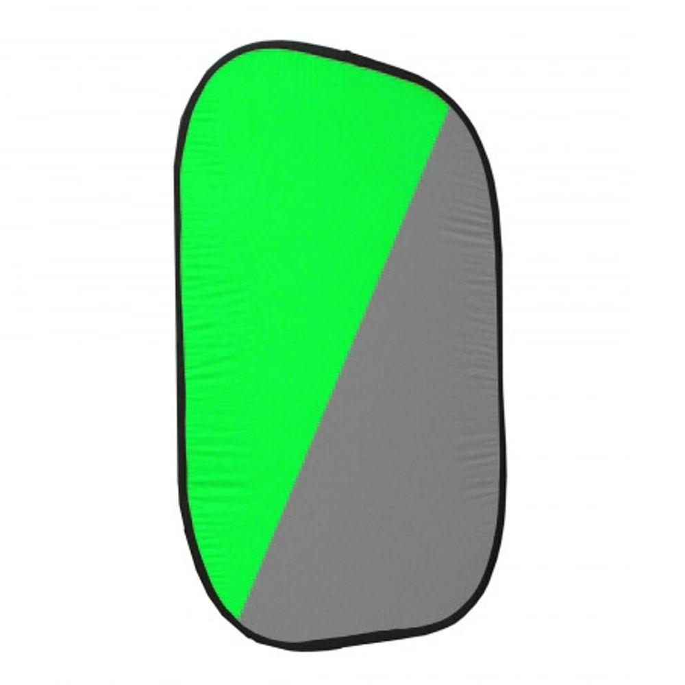 fancier-re2010-fundal-tip-blenda--panza--150x200cm-grey-verde-44583-838