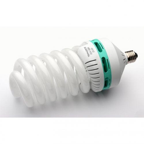 dynaphos-dyn-150w-e27-5500k-bec-fluorescent-44694-88