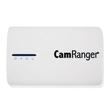 camranger-transmitator-wireless-pentru-tethering--44733-445