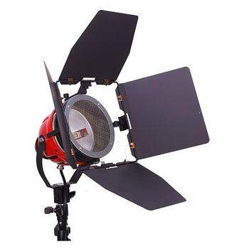 redhead-ctr-800d-lampa-halogen-cu-racire-pasiva-si-potentiometru-44856-357