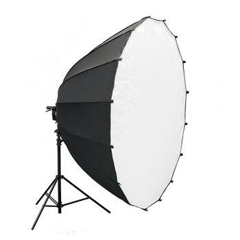 parabolic-softbox-120cm-reflective-type--bowens-mount-44960-691