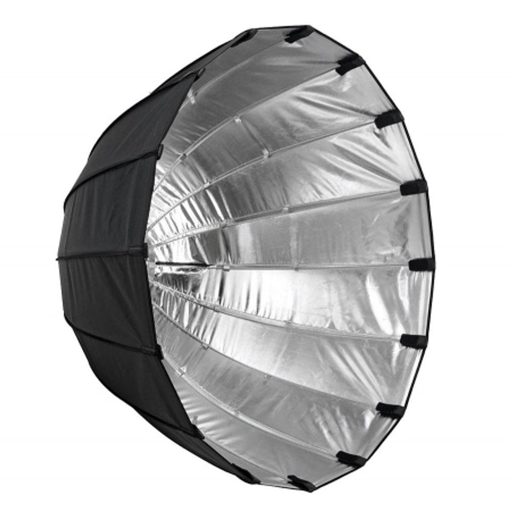 dynaphos--parabolic-softbox-150cm-direct-type--bowens-mount-44961-849