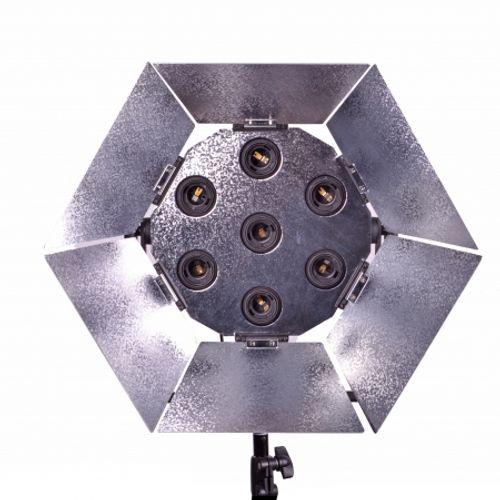 kathay-daylight-bank-725-lampa-cu-7-socluri-e27-45098-134