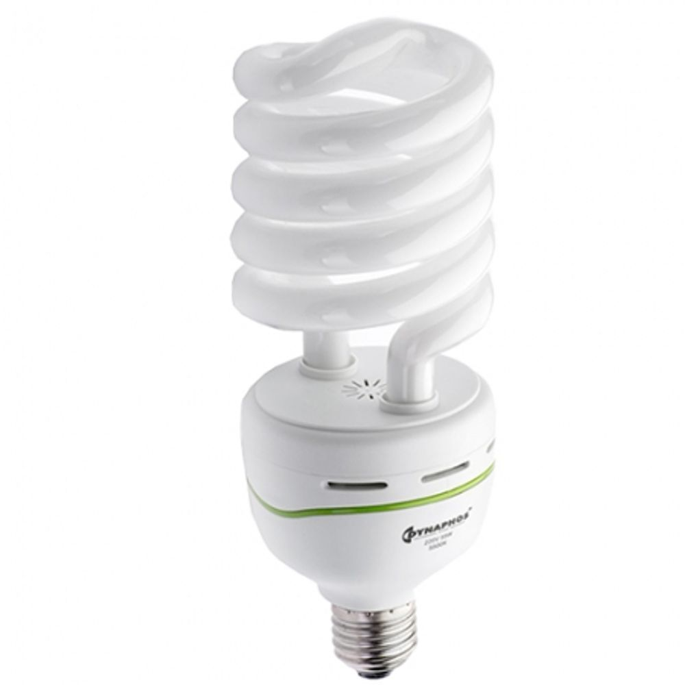 dynaphos-dyn-55w-bec-fluorescent-55w-e27-5500k-cri-92-45107-797