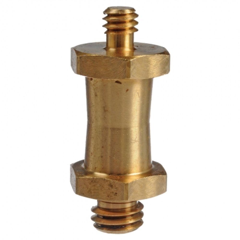 manfrotto-037-spigot-1-4-3-8-45113-680