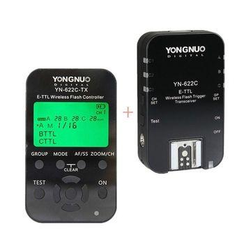yongnuo-yn-622c-kit-controler-transceiver-pentru-canon-45417-527