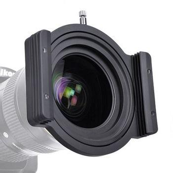 nisi-150-sistem-prindere-pt--nikon-14-24mm-48924-269