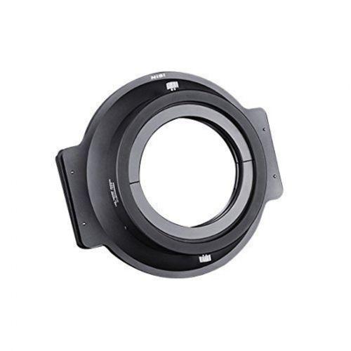nisi-150-sistem-prindere-pt--canon-14mm-48925-650