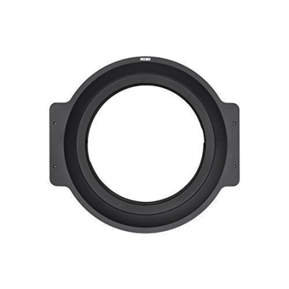 nisi-150-filter-holder-zeiss-15mm-48927-708