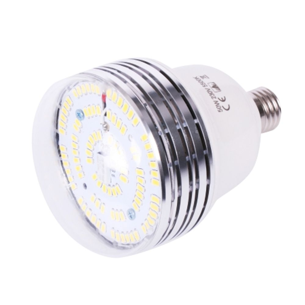 hakutatz-led-bulb-50w-e27-45483-103