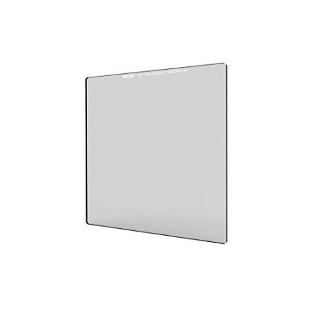 nisi-polarizer-180x180mm-48938-224