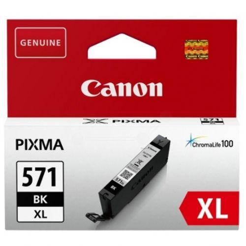 canon-cli-571xlbk--11ml--pixma-mg5750--mg6850--mg7750-negru-49017-382