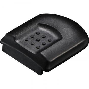 nikon-bs-3-capac-protectie-patina-blitz-pentru-d5-49033-953