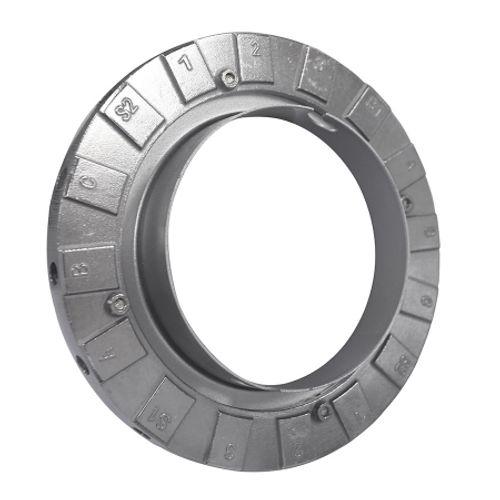phottix-speed-ring-inel-montura-elinchrom-pentru-hexa-para-45497-723