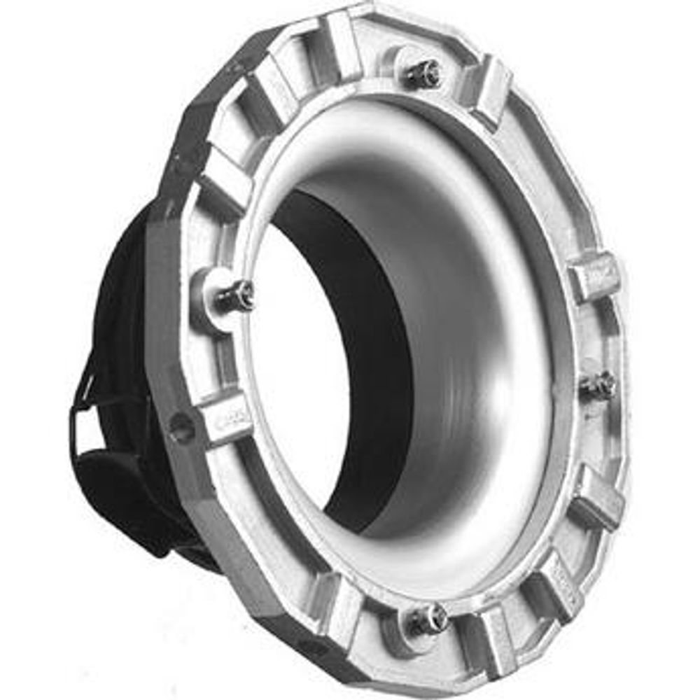 dynaphos-softbox-speedring-profoto-49037-261