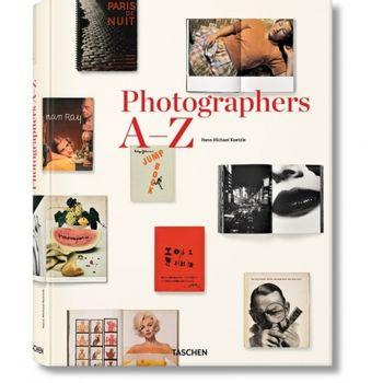 photographers-a-z-49042-169